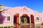 Отель Sol Y Mar Pioneer