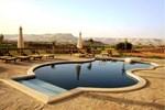 Отель Badawiya Hotel Dakhla