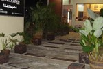 Anjung Selesa Guesthouse