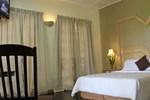 Отель Perdana Resort