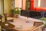 Отель Khalifa Inn