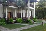Отель The Royale Aryani Terengganu