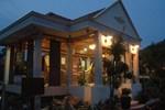 Отель Bukit Keluang Beach Resort