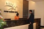 Отель Puteri Garden Hotel Klang