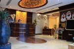 Отель Trianon Hotel