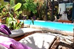 Апартаменты Villas Geminis Condohotel