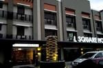 Отель L Square Hotel