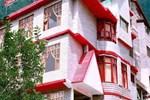 Отель Hotel Vintage Manali