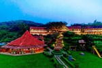The Riverview Resort Chiplun