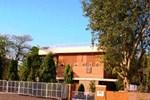 Отель Surya Kunj Homestay