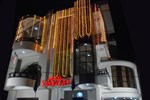 Hotel Swagat Kota