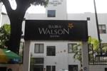 Отель Hotel Bawa Walson