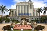 Отель Country Garden Phoenis Hotel Xinhui