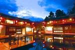Huamei Club Lijiang