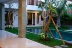 Гостевой дом Bali Bliss Residence