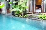 Вилла Taman Sari Bali Villas Kerobokan
