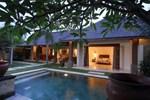 Отель Grand Avenue Bali