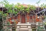 Гостевой дом Suparsa's Homestay