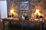 Отель Hotel Graha Kinasih Kotabaru