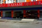 Al-Badar Hotel Syariah
