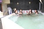 Отель Comfort Hotel Dumai