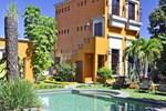 Отель Los Abolengos, Grand Class Casona Hotel