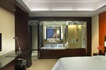 Отель Four Points by Sheraton Lianyungang