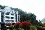 Отель Xigu Resort - Huangshan