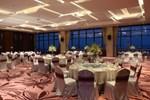 Отель ZTG Grand Hotel Airport Hangzhou