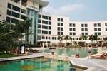 Отель Yufu Guodu Hotsprings Hotel