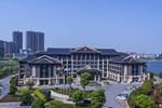 Отель Tongquetai New Century Hotel Tongling Anhui