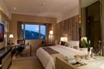 Отель Grand Pacific Hotel Ningbo