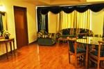 Отель Shiva Oasis Spa Resort