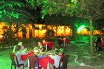 Отель Shahira Hotel Nilaveli