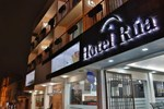 Hotel Rua B&T
