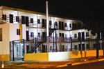 Отель Maxihotel Los Mochis