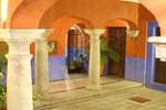 Casa de Siete Balcones Hotel Boutique