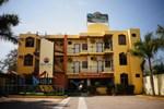 Апартаменты Hotel & Suites Mar y Sol Las Palmas