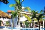 Villa Dulce Sueños