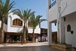 Penguin Village Hotel Dahab