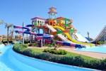 Отель Sea Club Aqua Park