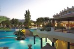 Отель Atrium Palace Thalasso Spa Resort And Villas