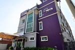 Отель Potato Hotel