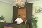 Отель Hotel Casavilla Rawang