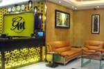Отель GM Hotel