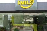 Отель Smile Hotel Selayang Point