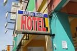 Отель Rawang Budget Hotel