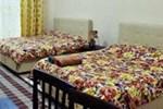 Отель Budget Homestay @ Taman Tasik Utama 2