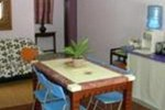 Отель Yaznie Homestay @ Taman Muzaffar Heights