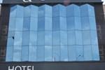 Отель Euro+ Hotel